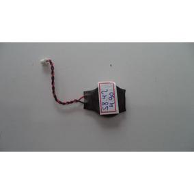 Bateria Cmos Positivo Sim 2048 Cx57