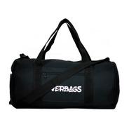 Mala Treino Bolsa Academia Fitness Multiuso Everbags Preto