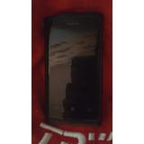 Nokia Lumia 800 Seminuevo