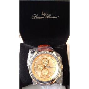 d76fe178954 Relogio Importado Lucien Piccard Pulso - Relógio Invicta Masculino ...