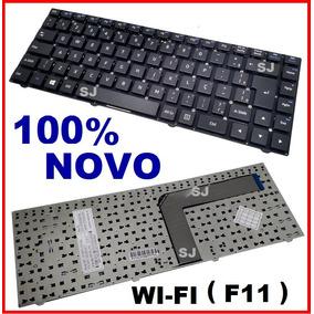 Teclado Positivo Stilo Xr2998 Xr3000 Xr3008 Mp-10f88-f51c