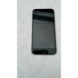 Iphone 6 Modelo A1549 Bloqueado Para Partes