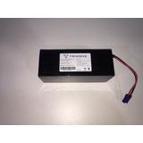 Cambio De Bateria Litio Ion 5,2ah A 7,8ah Solo Para Clientes