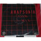 Rhapsodia/ Nuestro Amor Sera/ Merengue/ Maxi Single/ Lp 1989