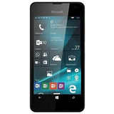 Smartphone Microsoft Lumia 550 8gb , 4g Windows 10