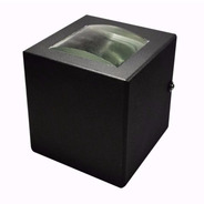 Pack X 4 Aplique Bidireccional Exterior + 4 Led G9 4,5w 3002
