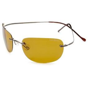 Eagle Eyes Ligero Gafas De Sol Polarizadas - El Airos Ultral