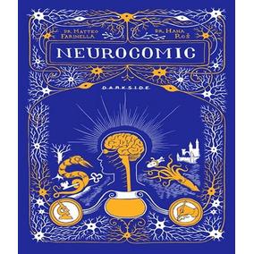 Neurocomic - A Caverna Das Memorias
