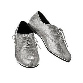 Sapato Crazy8 Import Menina Oxford 12 Americano 27 No Brasil