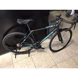 Bicicleta Ruta Orbea Orca M30 Carbono 2x11