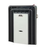 Calefactor Eskabe Miniconvex Sin Salida Titanio 5000kcal/h