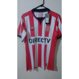 Camiseta De Estudiantes Umbro Titular Of 1
