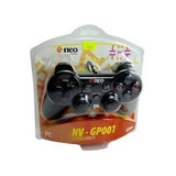 Joystick Neo Pc Nv-gp001 Usb