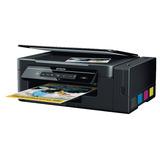 Impresora Multifuncional Epson L395 Wifi. Nueva!!