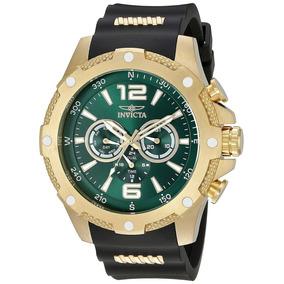 61d9d528f98 Anal Alargador Masculino - Relógio Masculino no Mercado Livre Brasil