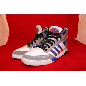 adidas Originals Knicks Strongside - Envio Gratis!