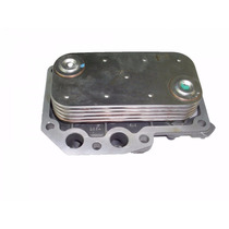 Radiador Oleo Motor Mwm Sprint 4/6cilindro