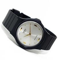 Relojes Mq 76 Analogo Importadora Garantia