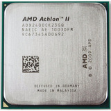 Procesador Amd Athlon Ii X2 240 2.8 Ghz Am3