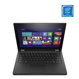Laptop Tech Pad Xtab Flex Quad Core Ram 2gb 32gb W10 11.6 -