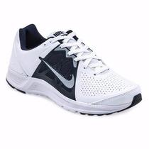 Nike Emerge (us 9,5) (uk 8,5) (cm 27,5) 2335