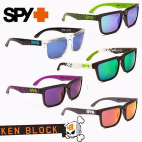 Óculos Spy Ken Block Original Frete Gratis