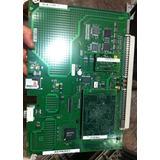 Modulo Cbcpr / Placa Base Para Hipath 3750