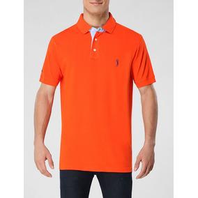 Camisa Polo Aleatory Original!!!