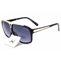 Oculos De Sol Evidence