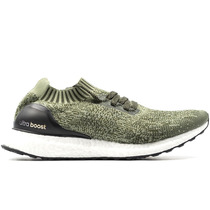 Tenis Atleticos Ultraboost Uncaged Hombre adidas Bb3901