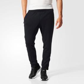 Pants adidas Para Entrenar Climaheat Original Envio Gratis!