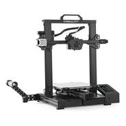 Impressora 3d Creality Cr-6 Se Pronta Entrega Shop