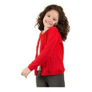 Saquitos, Sweaters y Chalecos desde