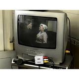 Television 70 Pulgadas