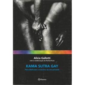 Kama Sutra Gay - Sexo - Orientação Sexual - Homossexualismo!