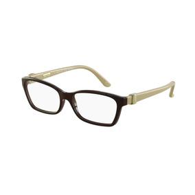 Óculos Sem Grau Salvatore Ferragamo - Óculos no Mercado Livre Brasil bb4f78b69e