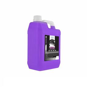 Shampoo 3 Em 1 Pet Clean Para Cães E Gatos 5 Litros