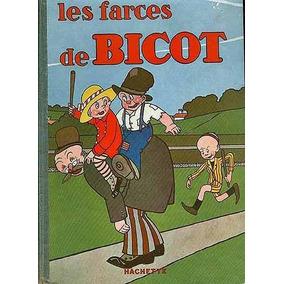 libros infantiles por mayor argentina