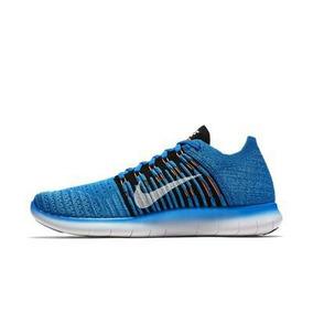 e4971a4cd4cef Flyknit Masculino Nike Free - Calçados, Roupas e Bolsas no Mercado ...