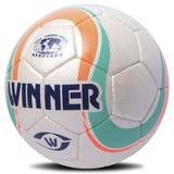 Bola De Futsal Winner - Esportes e Fitness no Mercado Livre Brasil 5c46733408fe4