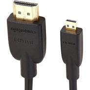 Cables desde