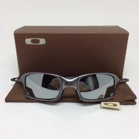 Armação X Squared - Óculos De Sol Oakley no Mercado Livre Brasil 5fe73372e1