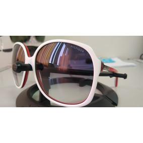 Oculos Triton Lente Rosa Degrad - Óculos no Mercado Livre Brasil 44f28b2d7e