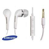 Auriculares Samsung Galaxy S3 S4 Al Mejor Precio!