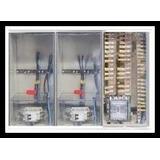 Kit Completo Eletropaulo Para 2 Medidores Policarbonato
