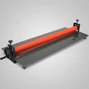 Laminadora Manual En Frio 130cm Profesional