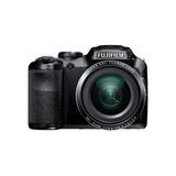 Cámara Fujifilm Finepix S Mp Digital Con 30x De Zoom Óptico