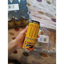 Monster Energy Velentino Rossi