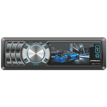 Toca Dvd Com Am/fm/tv/mp3/pen Drive E Sd - Bbuster Bb-7715!!