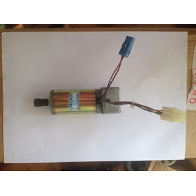 Arduino Dc 24 Volts Servo Motor